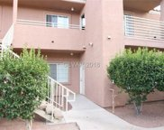 3318 DECATUR Boulevard Unit #1092, Las Vegas image