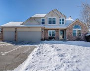 8939 Emperors  Court, Indianapolis image
