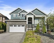 12439 201 Street, Maple Ridge image