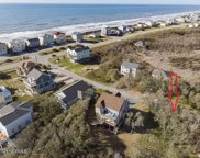 214 Porto Vista Drive, North Topsail Beach image