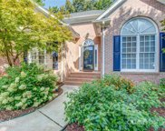 358 Limehouse  Court, Rock Hill image