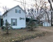 1001 Evans Street, Elkhart image