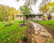 2580 Winfield Avenue, Golden Valley image