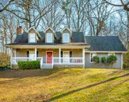 8816 Havendale Ln, Chattanooga image