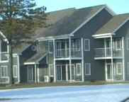8155 Ridges Rd Unit #115, Baileys Harbor image