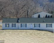 12039 ITNYRE ROAD, Smithsburg image