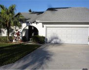 11059 Caravel CIR, Fort Myers image