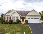 4301 FERRY HILL COURT, Point Of Rocks image
