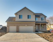 49597 Platte River Dr, Chesterfield image