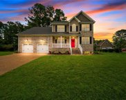 5 Henleys Way, Poquoson image