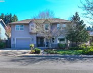 2943 WOLF MEADOWS  LN, Eugene image