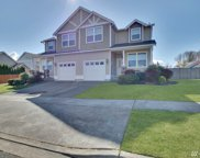3145 5th Ave NW, Olympia image