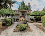 33020 S 17th Place Unit B107, Federal Way image