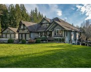 26200 124 Avenue, Maple Ridge image