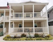 309 E Hollywood Ave, Wildwood Crest image