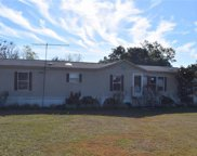 4652 Turner Road, Mulberry image