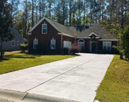 224 Tilly Ct., Conway image