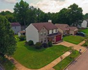 610 Thistle Drive, Delaware image
