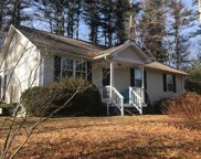 17 Moscow Brook TRL, Hopkinton image