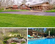 62 Meadowbrook Country Club, Ballwin image