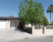 3812 El Parque Avenue, Las Vegas image