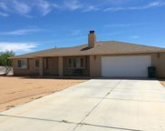 16641     Quinnault Road, Apple Valley image