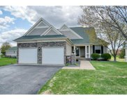 9974 Wellington Bay, Woodbury image
