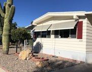 6332 N Lime, Tucson image