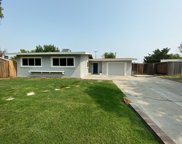 8032  Rusch Drive, Citrus Heights image