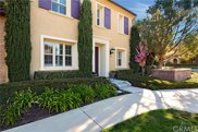 95 Chantilly, Irvine image