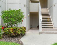6050 Bahia Del Mar Circle Unit 116, St Petersburg image