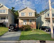 142 Armenia  Drive, Bedford South image
