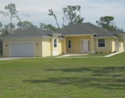 3440 7th AVE NW, Naples image