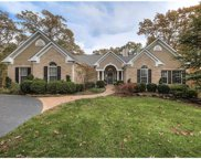 19464 Babler Forest, Chesterfield image
