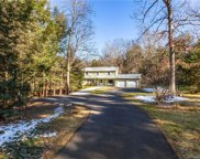 154 Kimberly  Road, East Granby image
