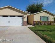 3725 N 35th Street, Phoenix image