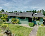 7565 45th Ave SW, Seattle image