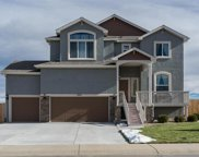 5517 Wetlands Drive, Frederick image