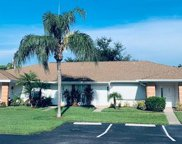 119 Lakes End Drive Unit #D, Fort Pierce image