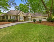 1338 Marietta Country Club Drive, Kennesaw image