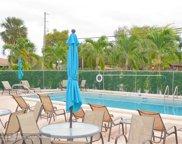 4501 NE 21st Ave Unit 312, Fort Lauderdale image