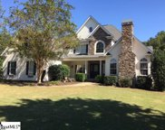 107 Turnhouse Lane, Simpsonville image