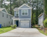 135 Palm S Avenue, North Central Virginia Beach image
