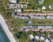 979 E Gulf DR Unit 133, Sanibel image