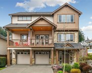 15423 61st Place W, Edmonds image