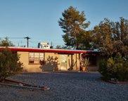 2306 N Madelyn, Tucson image
