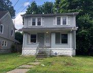 1616 Berry Blvd, Louisville image
