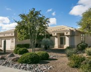 14143 N Fawnbrooke, Oro Valley image