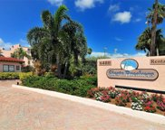 6480 Midnight Pass Road Unit 309, Sarasota image