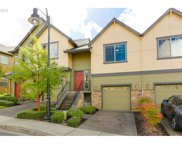 11520 SE AQUILA  ST, Happy Valley image